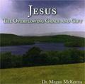 jesus_overflowing1