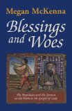 blessings-and-woes