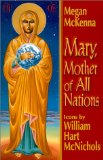mary-mother-of-all-nations