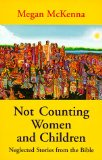 not-counting-women-and-children