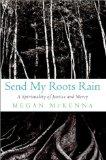 send-my-roots-rain
