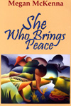 she-who-brings-peace