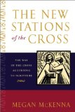 the-new-stations-of-the-cross1