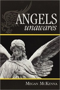 angels unawares cover