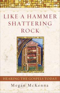 Like+a+Hammer+Shattering+Rock-1