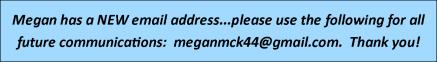 MMCK - New Address
